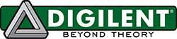 logo-digilent
