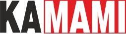 logo-kamami