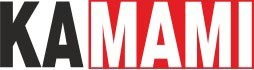 Logo Kamami.pl